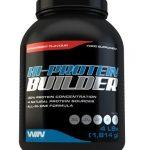 Proteini su vaš saveznik za zdravlje