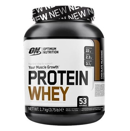 proteini-3