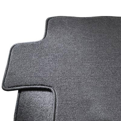 tekstilni-tepisi-2