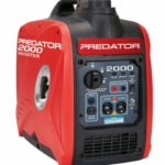 Predator 2000 Prenosivi Invertorski Generator