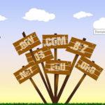 Preprodaja domena može biti unosan posao