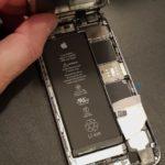 Servis iPhone mobitela neće vas razočarati