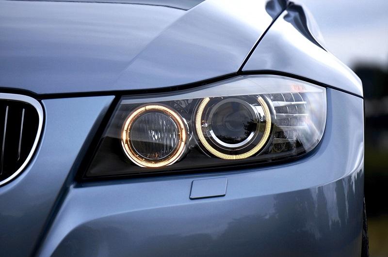 LED svjetla za auto danas su sinonim za kvalitetnu rasvjetu