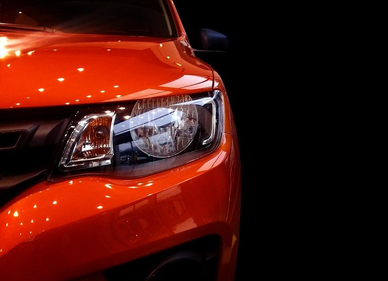 LED svjetla za auto bolje osvijetljavaju cestu u odnosu na klasična auto svjetla