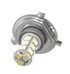 H7 LED žarulje
