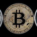 Raste popularnost kriptovaluta